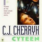 Cyteen (Cyteen, 1-3) by C.J. Cherryh