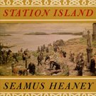 Station Island by Seamus Heaney