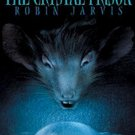 The Crystal Prison (The Deptford Mice, 2) by Robin Jarvis
