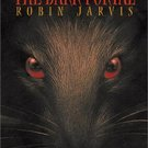 The Dark Portal (The Deptford Mice, 1) by Robin Jarvis