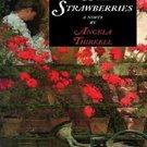 Wild Strawberries (Barsetshire, 2) by Angela Thirkell