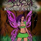 Kiss of a Star (Artemis Lupine, 2) by Catherine Banks