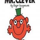 Mr. Clever (Mr. Men, 37) by Roger Hargreaves