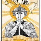 The Lark by Jean Anouilh