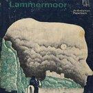 The Bride of Lammermoor by Walter Scott