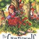 The Gunniwolf by Wilhelmina Harper