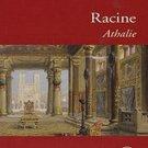Athalie by Jean Racine