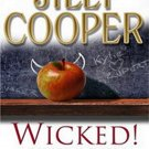Wicked! (Rutshire Chronicles 8) by Jilly Cooper