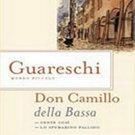 Don Camillo della Bassa: Gente cosi - Lo spumarino pallido by Giovannino Guareschi