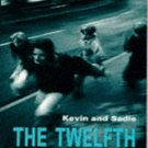 The Twelfth Day of July (Kevin and Sadie, 1) by Joan Lingard