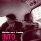 Into Exile (Kevin and Sadie, 3) by Joan Lingard