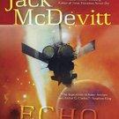 Echo (Alex Benedict, 5) by Jack McDevitt