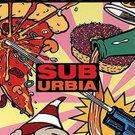 SubUrbia by Eric Bogosian