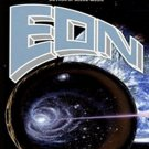 Eon (The Way, 1) by Greg Bear