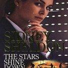 The Stars Shine Down by Sidney Sheldon