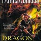 Dragon Blood (Hurog, 2) by Patricia Briggs