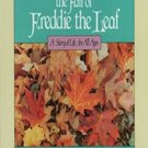 The Fall of Freddie the Leaf: A Story of Life for All Ages by Leo F. Buscaglia