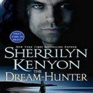 The Dream Hunter by Sherrilyn Kenyon
