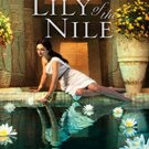 Lily of the Nile (Cleopatra's Daughter, 1) by Stephanie Dray