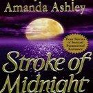 Stroke of Midnight by Sherrilyn Kenyon