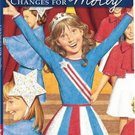 Changes for Molly: A Winter Story by Valerie Tripp
