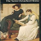 The Semi-Attached Couple & The Semi-Detached House by Emily Eden