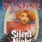 Silent Night by R.L. Stine