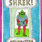 Shrek! by William Steig
