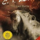 The Last Battle (Chronicles of Narnia, 7) by C.S. Lewis