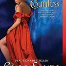 The Countess (Madison Sisters 1) by Lynsay Sands
