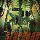 Venus Plus X by Theodore Sturgeon
