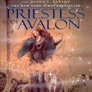 Priestess of Avalon (Avalon, 4) by Marion Zimmer Bradley