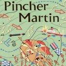 Pincher Martin by William Golding