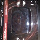 Vizio XWR100 Simultaneous Dual-Band HD 802.11 a/b/g/n Wireless N Internet Router