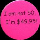 49.95 button