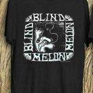 Blind Melon T Shirt, Concert 1993-94 Tour Rock Grunge Band T Shirt