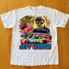 Vintage Style Jeff Gordon 90s Nascar Tee ; Mens tops, t shirts, Unisex T-shirt