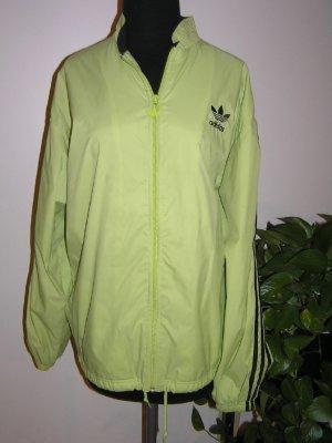 Adidas Running Jacket Windbreaker L