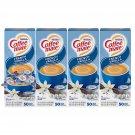 Nestle Coffee Mate Liquid Creamer, French Vanilla 200 count