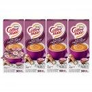 Nestle Coffee Mate Liquid Creamer, Italian Sweet Creme 200 count