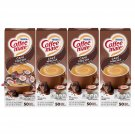 Nestle Coffee Mate Liquid Creamer, Cafe Mocha 200 count