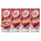 Nestle Coffee Mate Liquid Creamer, Cinnamon Vanilla Creme 200 count