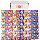Kool-Aid Drink Mix Packets Variety Pack of 150