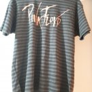 Pink floyd american eagle outfitters T shirt size small