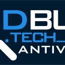 Dbug Tech AntiMalware