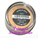 Bare Escentuals Minerals Eye Shadow Glimpse Jazz