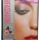 Bare Escentuals Face Fashion Natural Muse Set NEW