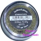 Bare Escentuals Minerals Eye Glimmer Glamourista SEALED