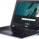 """Acer Chromebook 311 CB311-9H-C12A 11.6"""", Intel Celeron, 4GB Memory, 32 GB eMMC, Google Chrome"""