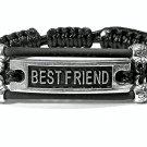Handmade bracelet. Bestfriend